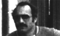 Донни Браско