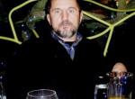 Криминальный авторитет Саша Огород передан в руки правосудия