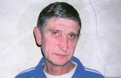 Валерий Митин (Мотыль)