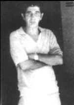 Бенджамин Руджеро