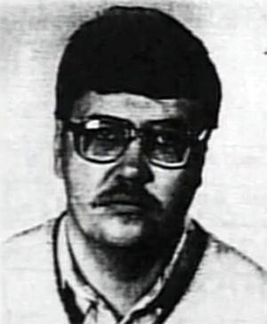 Павел Кузюр