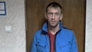 Белорусский вор в законе Муму этапирован в Саратов