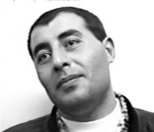 Вор в законе Звиада Джинчарадзе - Горилла - Звиад Кутаисский