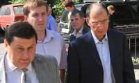 Бригада киллеров Гиви Немсадзе