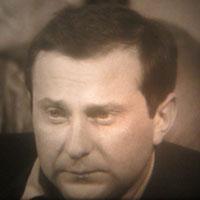 Олег Адамов отсидел за маньяка почти два года.