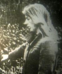 Людмила Кадушкина отсидела 6 лет за соучастие в убийстве, которое она не совершала