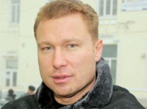 Криминальный авторитет из Румынии Иоан Думитру Миронеска