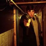брат 2 фото из фильма