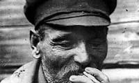Василий Комаров — первый серийный убийца Советского Союза
