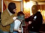 Банда ментов требовала за сына банкира выкуп в $800 тысяч, а получила 181 год тюрьмы