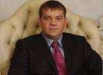 Как задерживали Запорожского «смотрящего» Евгения Анисимова