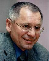Мэр Тарасов являлся доверенным лицом криминальных авторитетов