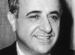 Альберт Анастасия