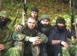 Чеченские боевики опровергают информацию об уничтожении своего лидера Доку Умарова