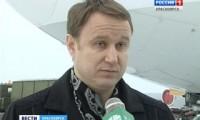 Криминальный авторитет Паша Цветомузыка объявлен в розыск