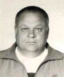 Криминальный авторитет Станислав Курносов (Сява) — один из потерпевших