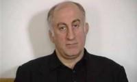 Борис Савлохов, лидер группировки Савлохова