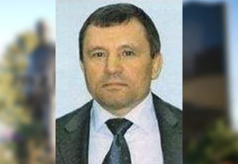 Киев бандитский