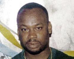 Ямайского наркобарона приговорили к 23 годам тюрьмы