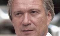 Вора в законе Шишкана ищут по делу об исчезновении депутата и ее семьи