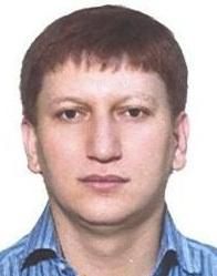 В Петербурге предотвращено убийство вора в законе Альберта Рыжего