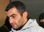 Подозреваемого в убийстве в Бирюлево изолировали после ссоры с грузинским вором в законе