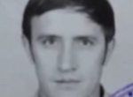 Банда Виктора Можаева