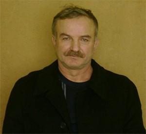 Убийцы вора в законе предстанут перед судом в Сочи