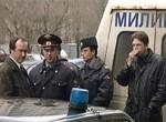 Убит криминальный авторитет Николай Кустов