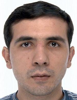 В Одессе задержан вор в законе Пучура