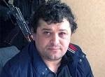 В Одессе задержали двух воров в законе – Левана Сухумского и Лавасоглы Батумского