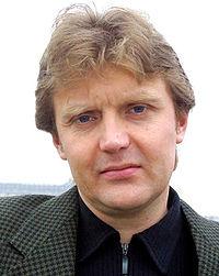 Александр Литвиненко очень усложнил дальнейшую жизнь Таро