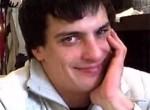 Сына Сергея Буторина задержали на вымогательстве