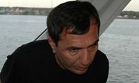 Воры в законе это не мафия — решила Италия