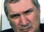 Из Украины депортируют вора в законе Романа Барбакадзе