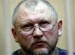 Вынесен приговор организатору убийства Старовойтовой