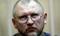 Полиграф подтвердил, что Старовойтову убили по заказу Владимира Барсукова — Кумарина
