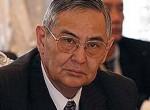Криминальный авторитет Рыспек Акматбаев