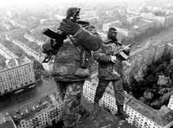 Кикие бывают «крыши»: бандитские, «чиновничьи», «ментовские», «ЧОПовские», «чекистские» и др.