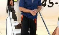 20 мил евро и более семи лет тюрьмы для Захария Калашова