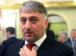Народного избранника Адама Делимханова приписали к «Братскому кругу»