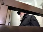 Благодаря своему сотрудничеству с ФСБ и полицией, казначей «русской мафии» вышел по УДО и был депортирован в Израиль