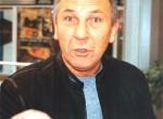 Юрий Есин (Самосвал) больше ни под каким предлогом не поедет в Италию
