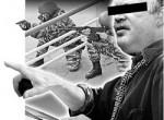Леня Макинтош «крышевал»банкира Смоленского