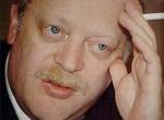 «Вы — идиоты?!» — подумал Смоленский о своих кредиторах