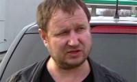 Красноярский краевой суд завершил судебное следствие по делу криминального авторитета Вилора Струганова