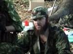 Банда Доку Умарова задержана в Ингушетии