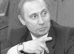 Криминал все глубже проникает в русскую душу