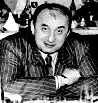Квантришвили