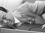 Кобзон требует расследовать его мафиозные связи на уровне глав держав